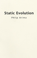 STATIC EVOLUTION